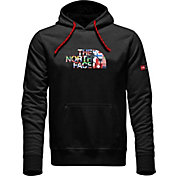 The North Face Sweatshirts & Hoodies