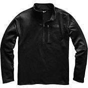 The North Face Men's Canyonlands Half Zip Pullover - Past Season