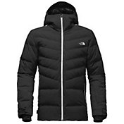 The North Face Men's Cirque Down Jacket - Past Season
