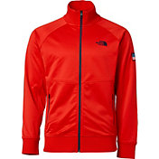 The North Face Men's International Collection Takeback Track Jacket