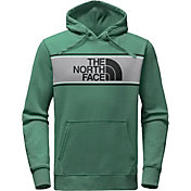 The North Face Men's Edge To Edge Hoodie