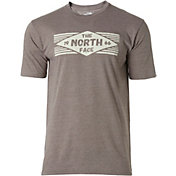 The North Face Men's 66 Diamonds T-Shirt