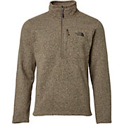 Men's Brown Fleece Jackets & Sweaters | DICK'S Sporting Goods