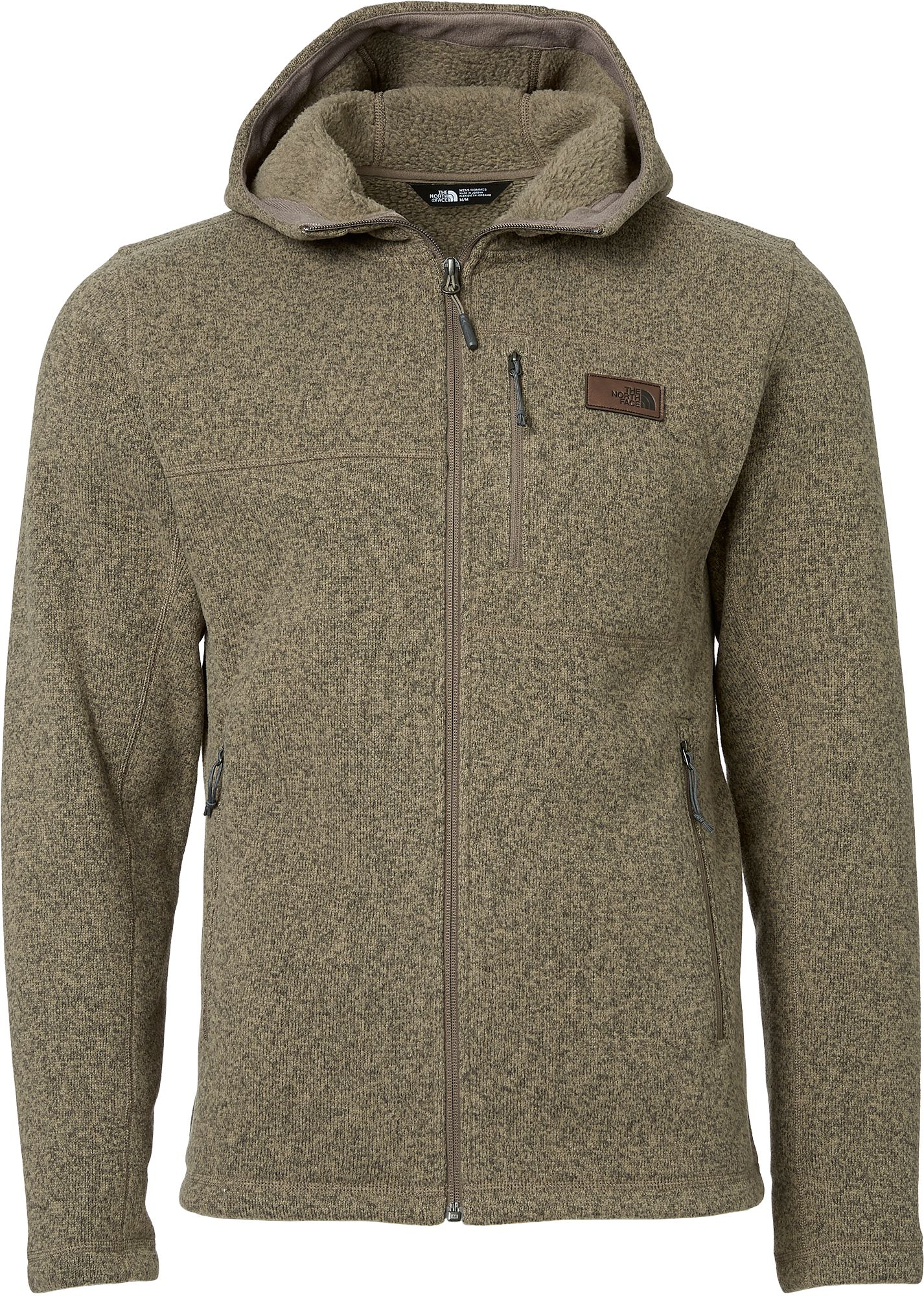 The north face mens jackets up to 40 off dicks sporting goods product image the north face mens gordon lyons full zip hoodie past season buycottarizona