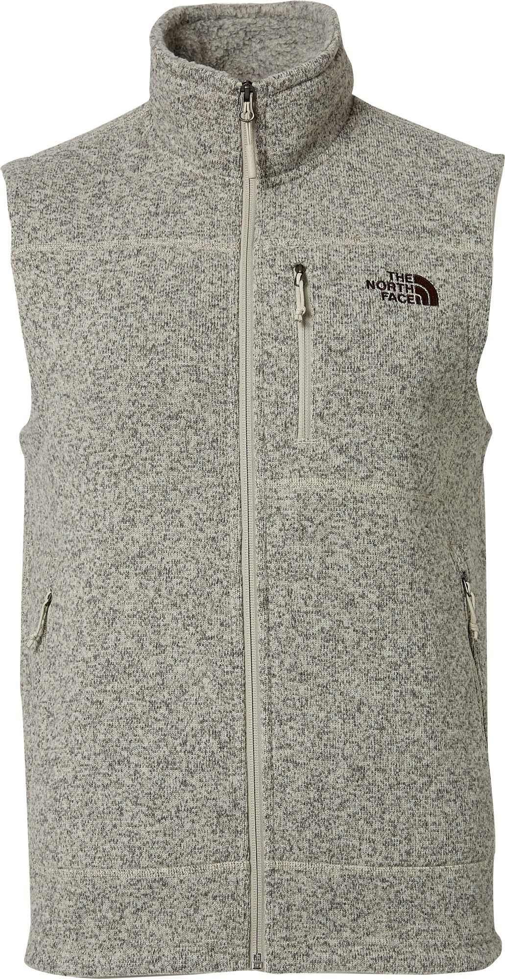 The North Face Men's Gordon Lyons Fleece Vest | DICK'S Sporting Goods