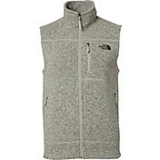 The North Face Men's Gordon Lyons Fleece Vest - Past Season