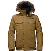 The North Face Men's Gotham III Down Jacket - Past Season