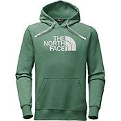 The North Face Sweatshirts & Hoodies