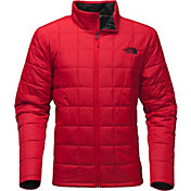 The North Face Men's Harway Insulated Jacket - Past Season