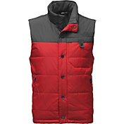 The North Face Men's Harway Insulated Vest - Past Season