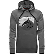 The North Face Men's Jimmy Chin Hoodie