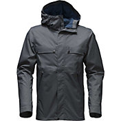The North Face Men's Jenison Shell Jacket - Past Season