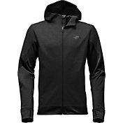 The North Face Men's Kilowatt Soft Shell Jacket