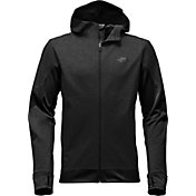 The North Face Men's Kilowatt Soft Shell Jacket