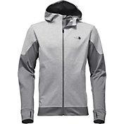 The North Face Men's Kilowatt Soft Shell Jacket - Past Season