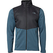 The North Face Men's Kilowatt Psonic Lite Insulated Jacket