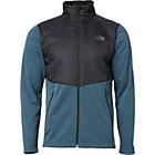 Trend: Hybrid Jackets