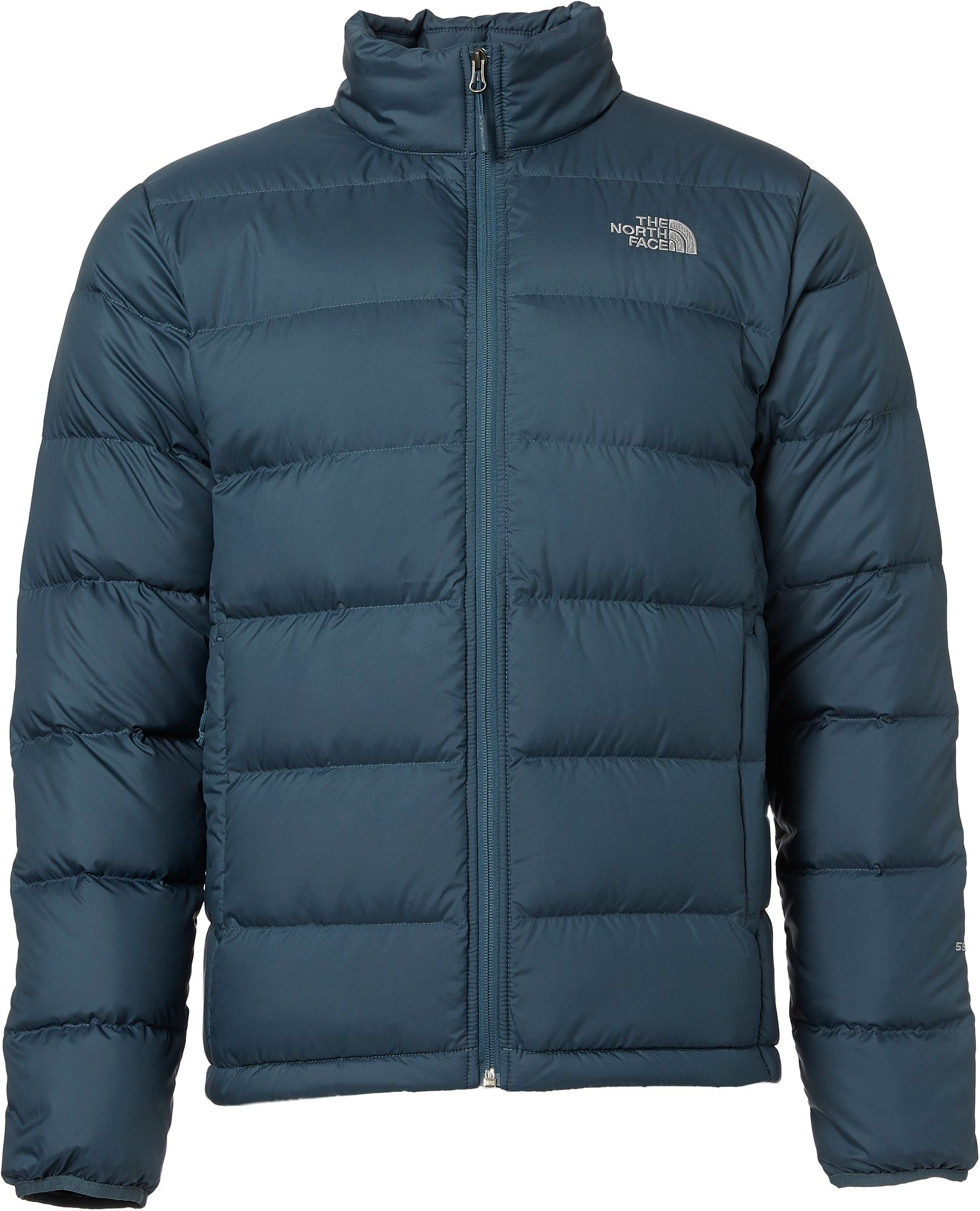 Mens down winter coats
