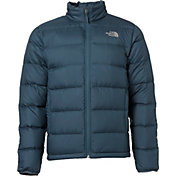 The North Face Men's Alpz Down Jacket - Past Season