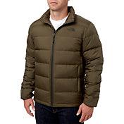 The North Face Men's Alpz Down Jacket - Past Season