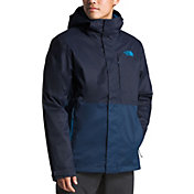 The North Face Men's Altier Triclimate Jacket - Past Season