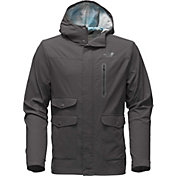 The North Face Men's Ultimate Travel Jacket