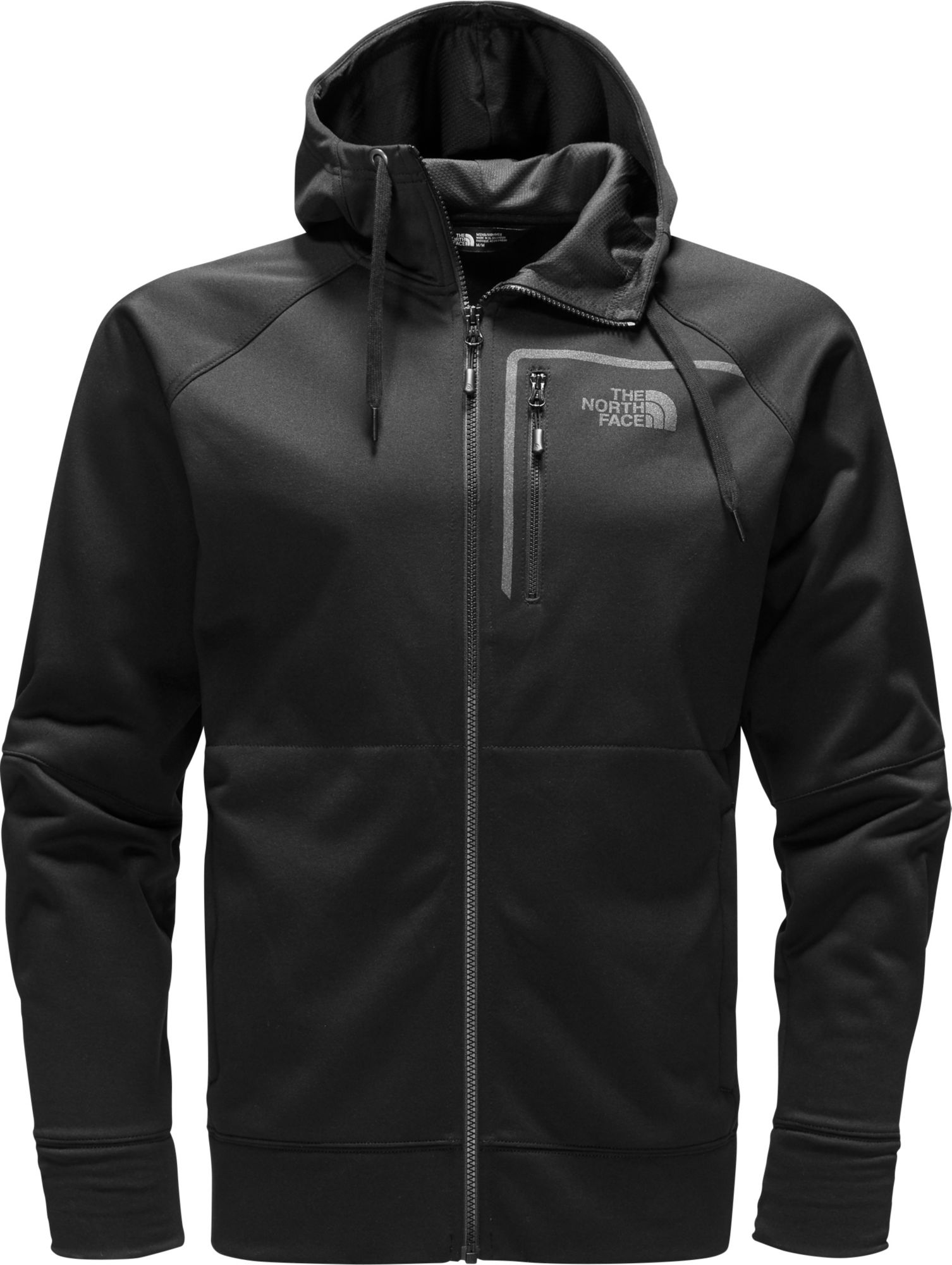 The North Face Men's Jackets & Vests | DICK'S Sporting Goods