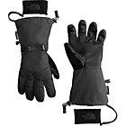 Ski Jackets & Accessories
