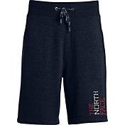 The North Face Men's Americana Fleece Shorts