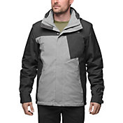 The North Face Men's Mountain Light Triclimate Jacket - Past Season