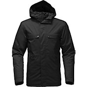The North Face Men's Jenison Insulated Jacket - Past Season