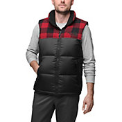The North Face Men's Novelty Nuptse Down Vest - Past Season