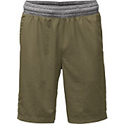 The North Face Men's Pull-On Adventure Shorts