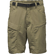The North Face Men's Paramount Trail Shorts