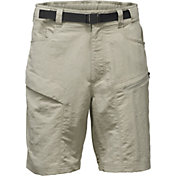 The North Face Men's Paramount Trail Shorts - Past Season