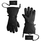 The North Face Men's Powdercloud GORE-TEX Glove - Past Season