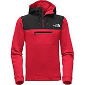 The North Face Men's Rivington Pullover Jacket