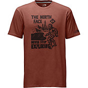 The North Face Men's Hide N Seek T-Shirt