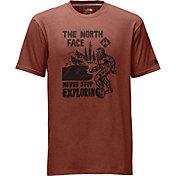 The North Face Men's Hide N Seek T-Shirt