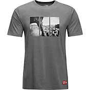 The North Face Men's Jimmy Chin T-Shirt