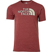 The North Face Men's Americana T-Shirt - Past Season