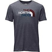 The North Face Men's Americana T-Shirt
