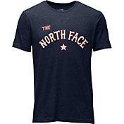 The North Face Men's Americana T-Shirt - Past Season