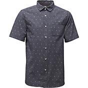 The North Face Men's Pursuit Short Sleeve Shirt