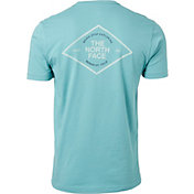 The North Face Men's Retro T-Shirt
