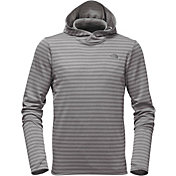 The North Face Men's Isotherm Hoodie