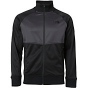 The North Face Men's Takeback Track Jacket - Past Season