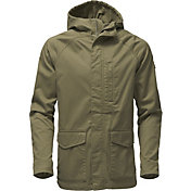 The North Face Men's Utility Jacket