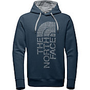 The North Face Men's Trivert Hoodie