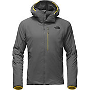 The North Face Men's Ventrix Insulated Jacket - Past Season